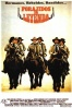 Poster de Forajidos de leyenda (The Long Riders)