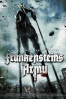 Cartel de Frankenstein�s Army