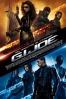 Poster de G.I. Joe (G.I. Joe: Rise of Cobra)