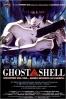 P�ster de Ghost in the Shell (Kokaku kidotai (Ghost in the Shell))