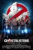 Cartel de Cazafantasmas (Ghostbusters)