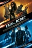 Cartel de G.I. Joe (G.I. Joe: Rise of Cobra)