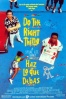Poster de Haz lo que debas (Do the Right Thing)
