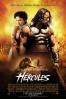 Cartel de H�rcules (Hercules)