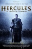 Cartel de H�rcules: El origen de la leyenda (The Legend Of Hercules)