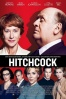 Cartel de Hitchcock (Hitchcock)
