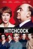 Cartel de Hitchcock (Hitchcock)