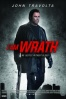 Cartel de I Am Wrath