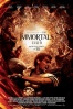 Cartel de Immortals (Immortals)
