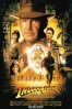 Poster de Indiana Jones y el Reino de la Calavera de Cristal (Indiana Jones and the Kingdom of the Crystal Skull)