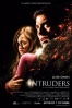 Cartel de Intruders (Intruders)