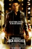 Cartel de Jack Reacher (Jack Reacher)