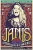 Cartel de Janis (Janis: Little Girl Blue)