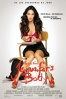Poster de Jennifer's Body (Jennifer's Body)