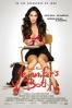 Cartel de Jennifer's Body (Jennifer's Body)
