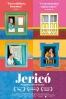 Poster de Jericó, el infinito vuelo de los días (Jericó, el infinito vuelo de los días)