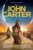 Cartel de John Carter (John Carter)