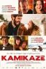 Cartel de Kamikaze
