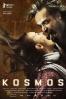 Cartel de Kosmos