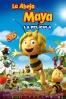 Cartel de La abeja Maya, la pel�cula