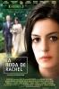 P�ster de La boda de Rachel  (Rachel Getting Married)