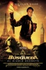 Poster de La B�squeda: El Diario Secreto (National Treasure: The Book Of Secret)