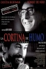 Cartel de La cortina de humo (Wag the Dog)