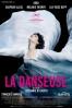 Poster de La bailarina (La danseuse)
