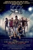 Cartel de Rock of Ages (La era del Rock) (Rock of Ages)