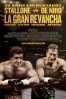 Cartel de La gran revancha (Grudge Match)
