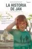 Cartel de La historia de Jan (La historia de Jan)