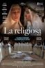 Cartel de La religiosa