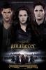 Cartel de La saga Crep�sculo: Amanecer - Parte 2 (The Twilight Saga: Breaking Dawn - Part 2)