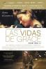 Cartel de Las vidas de Grace