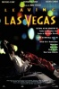 Cartel de Leaving Las Vegas