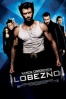 Cartel de X-Men Or�genes: Lobezno (X-Men Origins: Wolverine)