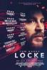 Cartel de Locke