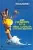 Cartel de Los caballeros de la mesa cuadrada y sus locos seguidores (Monty Python and the Holy Grail)