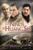 P�ster de Los ni�os de Huang Shi (The Children of Huang Shi)