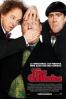 Cartel de Los tres chiflados (The Three Stooges)