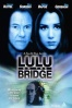 Cartel de Lulu on the Bridge (Lulu on the Bridge)