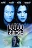 Poster de Lulu on the Bridge (Lulu on the Bridge)