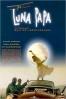 Cartel de Luna Papa (Luna Papa)