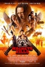 Poster de Machete Kills (Machete Kills)