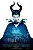 Cartel de Mal�fica (Maleficent)