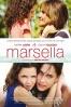 Cartel de Marsella