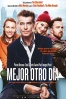 Cartel de Mejor otro d�a (A Long Way Down)