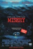 Cartel de Misery (Misery)
