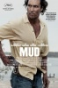 Cartel de Mud (Mud)