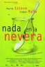 Poster de Nada en la nevera (Nada en la nevera)